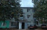 В Таромском горела квартира: огнём уничтожено имущество жителей