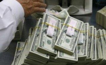 Возобновление сотрудничества Украины с МВФ привело к повышению ее рейтингов