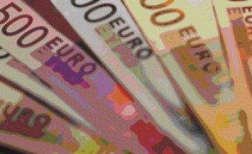 Неделя на межбанке открылась подорожанием валюты