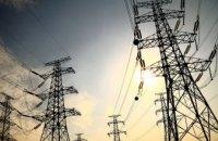 ДТЕК Дніпровські електромережі – лідер з приєднання домашніх сонячних електростанцій в Україні