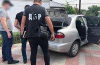 В Днепре сотрудник СИЗО подозревается в сбыте наркотических средств