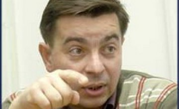 Заявление Симоненко - это или глупость или провокация, - Тарас Стецькив