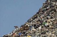 Швеция намерена ежегодно покупать 800 тыс тонн мусора у соседних стран