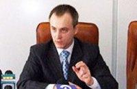 Андрей Денисенко: «Общественные слушания прошли без общественности»