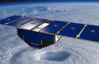 NASA запустит спутники для наблюдения за появлением ураганов