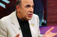Иностранные «реформаторы» стали в Украине миллиардерами, а потом исчезли, - Вадим Рабинович