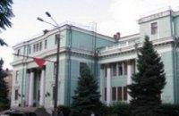 Днепропетровская областная библиотека приглашает в коворкинг