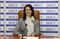 В Украине хотят усилить защиту прав работников: теперь для отказа в найме работодатель должен обосновать причину