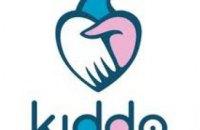 БФ Kiddo помогает тяжело больным детям, заболевания которых можно было предотвратить, если бы их матери следовали самым общим ре