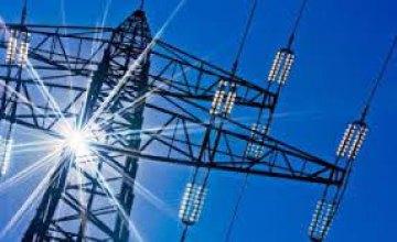 Специалисты ДТЭК Днепровские электросети восстановили после непогоды электроснабжение 1400 домов жителей Днепра
