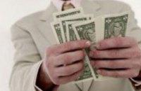 Отказ МВФ может грозить Украине задержками зарплаты в бюджетной сфере, – эксперт
