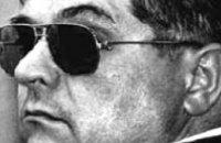 Павел Лазаренко «досидит» до 2012 года
