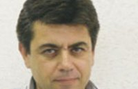 В Днепропетровске жестоко избили журналиста «Губернских хроник»