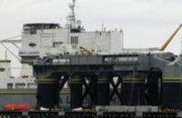 Boeing Co подала в суд на КБ «Южное»