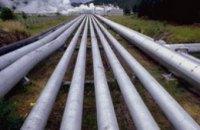 Украинский бизнес не получит доступ к среднеазиатскому газу, – эксперт