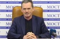 Украинцам будут платить по две пенсии: каким будет размер выплаты