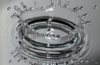 Два дня половина Днепропетровска будет без воды