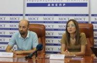 Какие политические силы готовы поддержать украинцы на предстоящих выборах