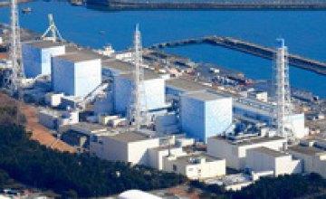 Ситуация на «Фукусиме» остается предельно опасной
