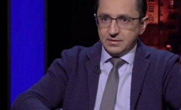 За Блок Вилкула проголосуют те, кто хотят, чтобы Днепропетровщина снова стабильно развивалась, – эксперт