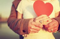 Найти любовь на сайте знакомств: миф или реальность