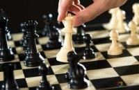 Днепровский шахматист стал призером чемпионата Украины