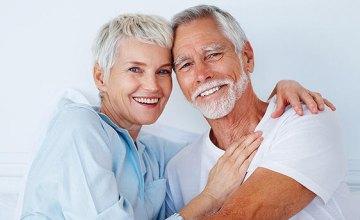 Медики определили главный фактор долголетия