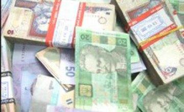 СБУ возбудило уголовное дело по факту растраты «Укрзалізницею» 7 млн. грн.