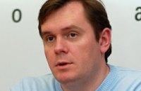 Александр Вилкул максимально реализует себя на посту губернатора, - Виктор Пащенко