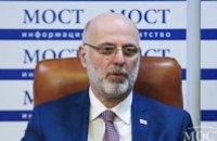Украине не нужны реформы для показа МВФ и ЕС, - Президент Ассоциации налогоплательщиков Украины