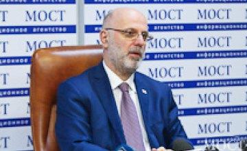 Украине не нужны реформы по-грузински или по-эстонски, - экс-посол Грузии