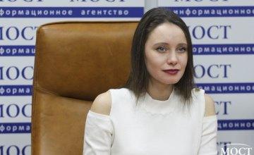 На ABM Technology LLC созданы максимально комфортные условия для работы врачей, - Анастасия Бардасова