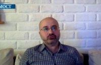 В преддверии выборов центральная власть продолжает дискредитировать местную, в том числе, самых активных ее представителей, - Станислав Жолудев