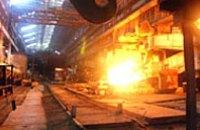 В 2008 году только 5% руководителей предприятий Днепропетровска прошли подготовку в сфере гражданской защиты