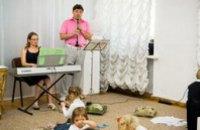 В Художественном музее пройдет концерт для семей с маленькими детьми и будущих мам