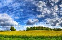 Погода в Днепре: чего ожидать горожанам завтра