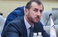 На меня начали давить из-за подельника организаторов расстрела Майдана, - Рыбалка (ДОКУМЕНТ)