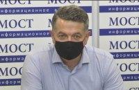 """Представитель городской избирательной комиссии: """"На участки должны допускать на участок избирателей даже без масок"""""""