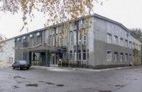 В Магдалиновке впервые за полвека капитально ремонтируют дом культуры – Валентин Резниченко