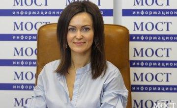 В Украине приняли закон о розничной торговле лекарствами: как это будет работать