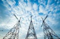 С 1 апреля на Днепропетровщине отключат от электроснабжения 7 значимых объектов