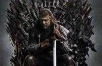 Создатели Игры престолов рассказали, когда закончится сериал