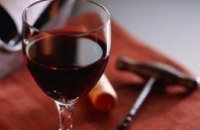 Ученые посчитали, сколько человеку нужно алкоголя для ощущения счастья