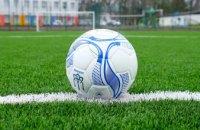 Спортсменів Дніпропетровщини виховують понад 2,5 тис тренерів