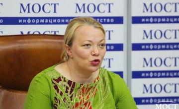 На каждом четвертом субъекте хозяйствования в Днепропетровской области фиксируются нарушения противоэпидемических мероприятий, - Госпродпотребслужба