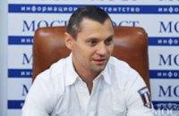 В Украине наблюдается абсолютно противоположеное отношение к олимпийцам и паралимпийам, - НОК