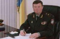 Начальник главного управления МЧС в Днепропетровской области хочет стать мэром Днепродзержинска