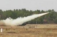 Новейшее вооружение для украинской армии: возможности VS возможности