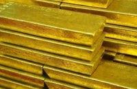 Во Франции грабители похитили 70 кг золота