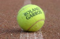 В августе впервые в истории тенниса мужчины будут соревноваться с женщинами